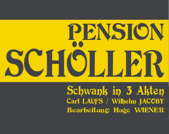 2005<br />Pension Schöller